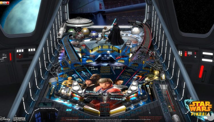 star-wars-pinball-20194121217560_1