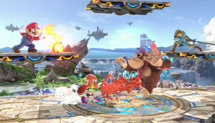 super-smash-bros-ultimate-fighter-pass-switch-wallpaper-1