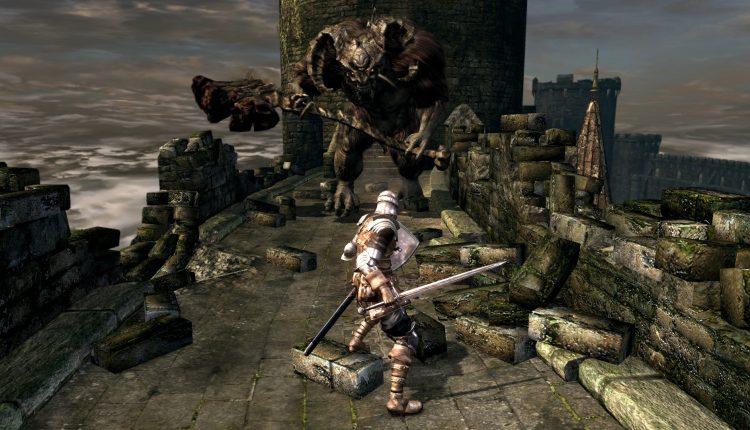 Dark_Souls_Remastered_Nintendo_Switch