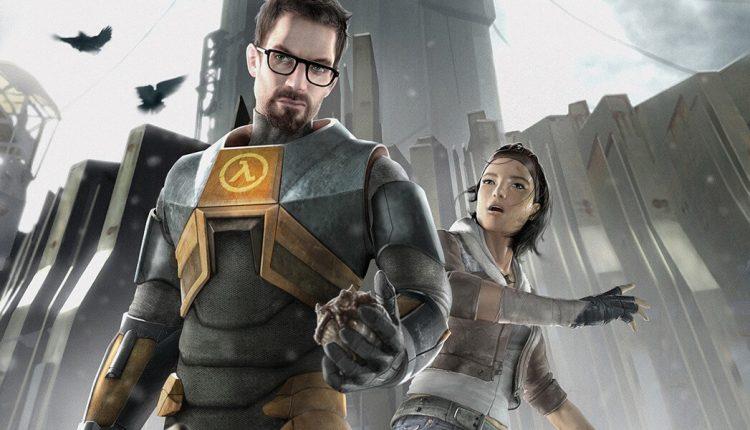 Half-Life-2-City-17.jpg.optimal