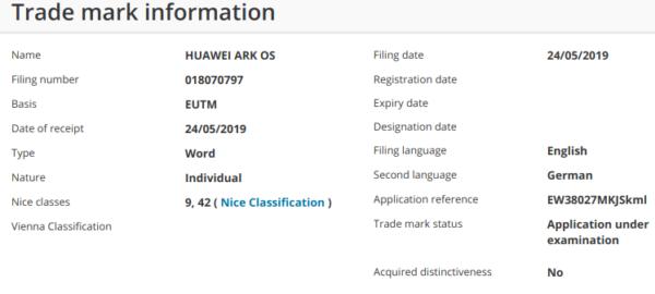 Huawei-Ark-OS-trademark-1-600×270