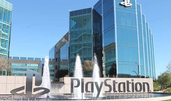 New-Sony-Development-Team-PS4-Exclusive-2