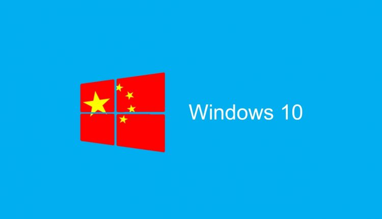 chinese-military-to-give-up-on-windows-adopt-custom-operating-system-526213-2