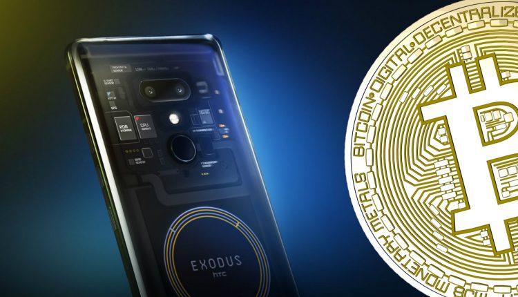 htc-exodus-1S-smartphone-bitcoin-fullnode-blockchain_1960x1029_d15d8ccae694536b3c5901ed08d91e93