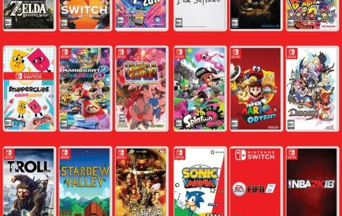 juegos-nintendo-switch-digitales-originales-D_NQ_NP_696417-MLU27018144447_032018-F