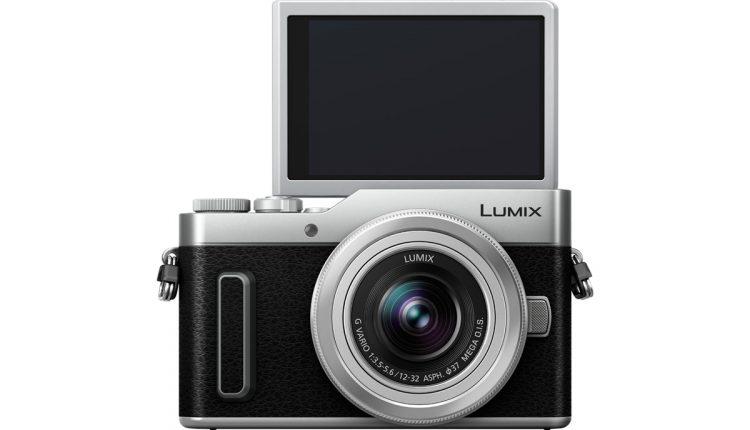 nueva-panasonic-lumix-gx880-01