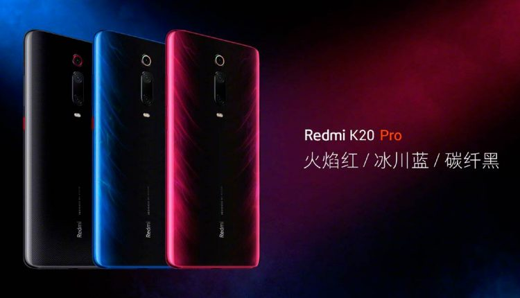 redmi-k20-pro-6