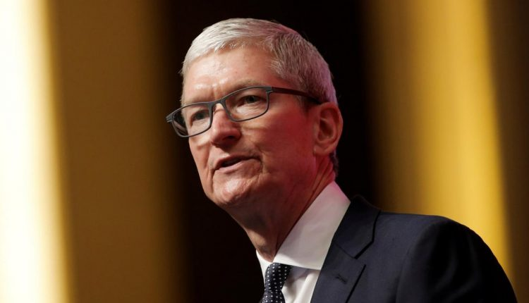 tim-cook-ceo-apple_0