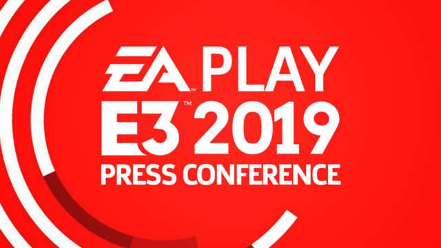 3538518-ea-2019-e3-press-conference-livestream-promo123-thumb