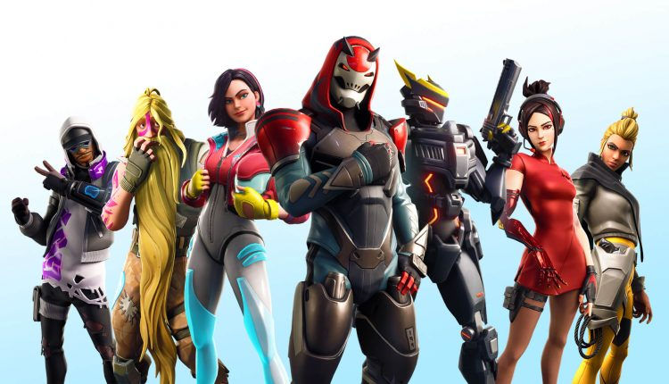 Fortnite_patch-notes_v8-40_header-v8-40_09BR_News_BPLaunch_PatchNotes_CharacterArt_BR08_News_Featured_Launch_PatchNotes-1920×1080-e5bef4bd3b254034f18f483a74b57544aeb167f5