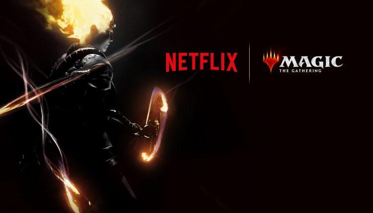 MTG_Netflix_Tease_Splash