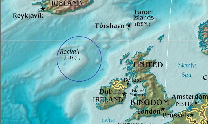 Map_location_rockall