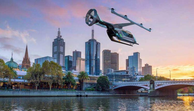 Melbourne-hero-image-e1560271664879