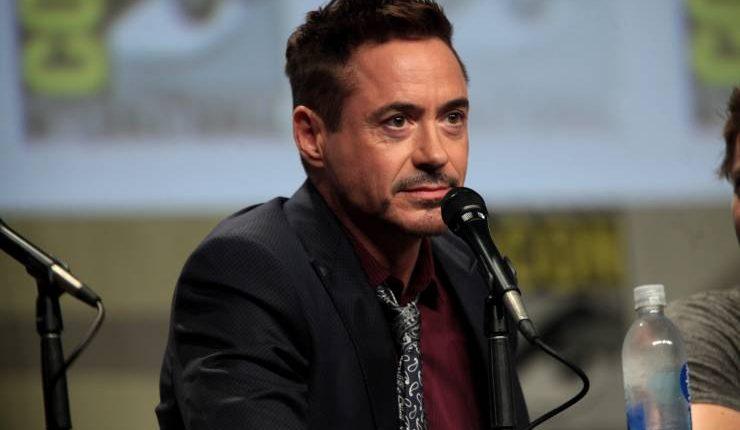 Robert_Downey_Jr_2014_Comic_Con