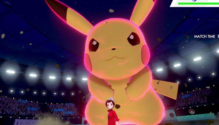 Switch_PokemonSwordPokemonShield_E3_screen_05.0
