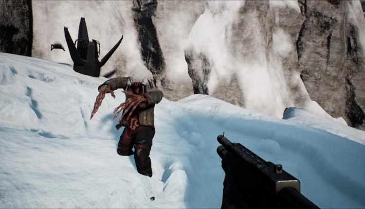 Zombie_gameplay