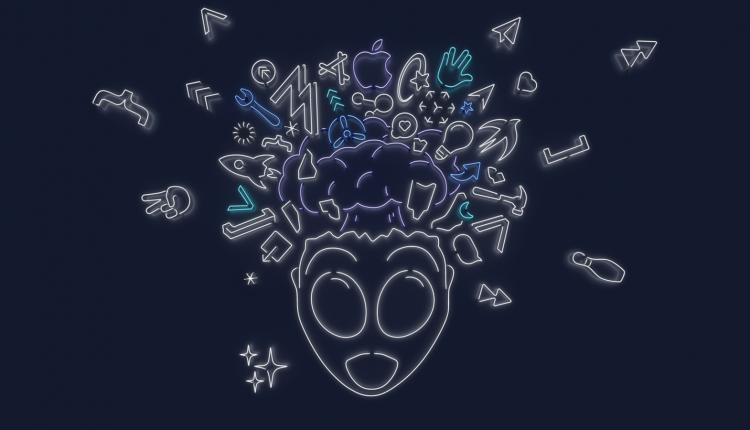 apple-wwdc-2019-alien