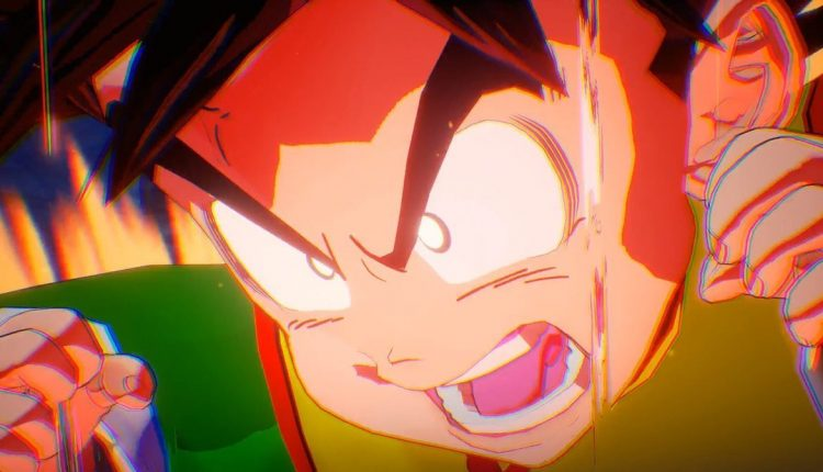 dragon-ball-z-kakarot-201962116451918_6