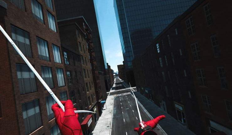 hipertextual-ahora-puedes-convertirte-spider-man-usando-realidad-virtual-2019137371