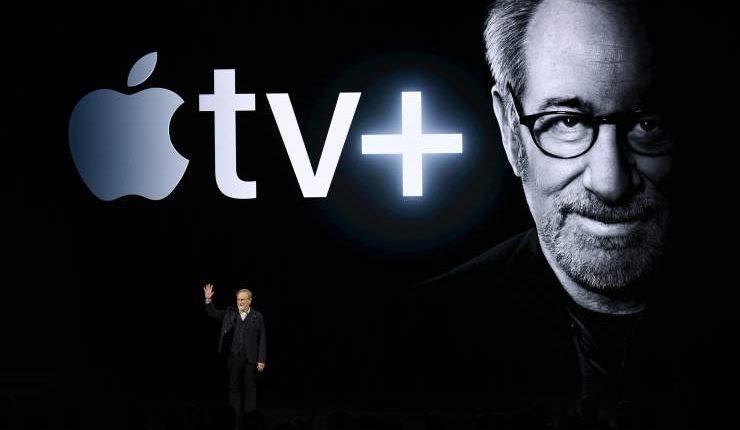 hipertextual-apple-tv-apple-arcade-apple-news-apple-card-explicados-2019207907