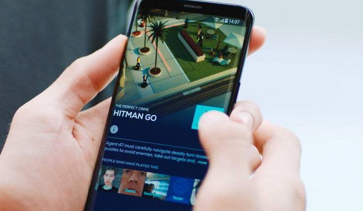 hipertextual-asi-es-hatch-primer-servicio-juego-nube-5g-movil-2019110247