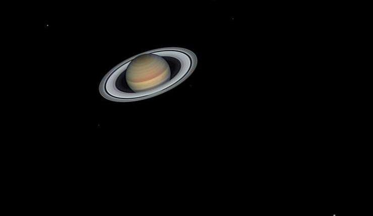 hipertextual-estas-son-imagenes-que-se-juegan-premio-mejor-astrofotografo-ano-2019003187-740×539