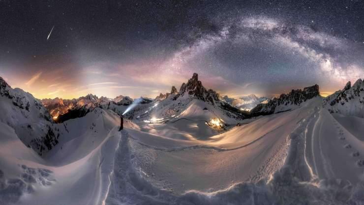 hipertextual-estas-son-imagenes-que-se-juegan-premio-mejor-astrofotografo-ano-2019247596-740×418