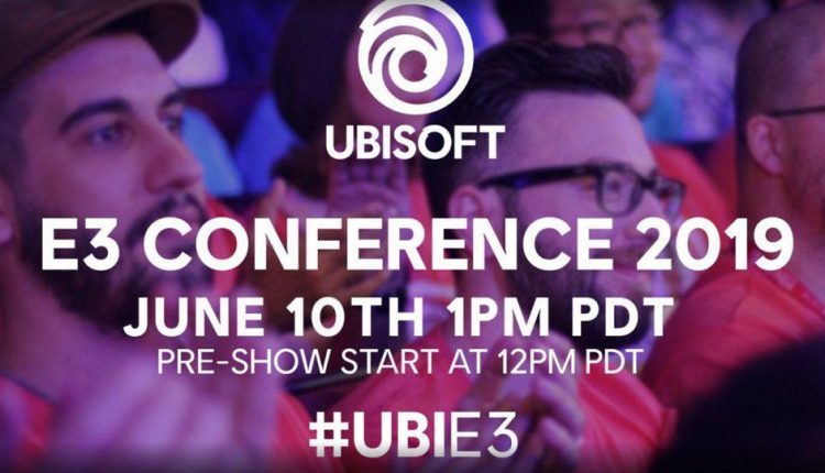 https___blogs-images.forbes.com_timoskouremenos_files_2019_06_pressekonferenz-ubisoft-e3-2019-live-stream-anschauen-253015.png-1200×675
