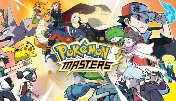 pokemonmasters