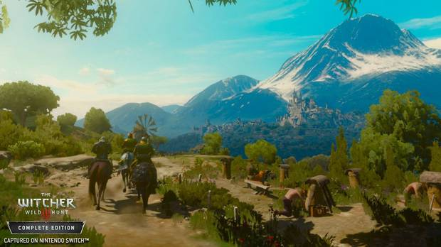 the-witcher-3-wild-hunt-20196112192279_3