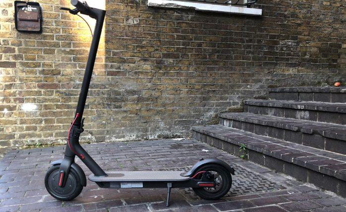 xiaomi-mi-m365-folding-electric-scooter-38359761