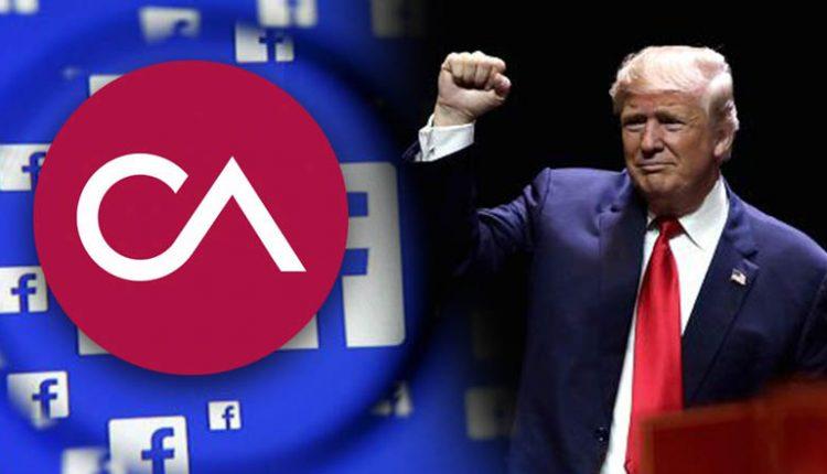 Cambridge-Analytica-clave-en-la-victoria-de-Trump-y-presente-en-México-fuera-de-Facebook