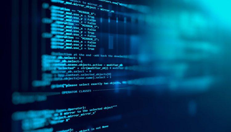 El-Hacking-Ético-la-importancia-de-proteger-los-sistemas-de-la-información-1140×760