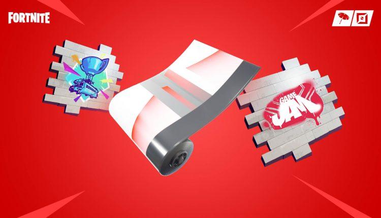 Fortnite_blog_youtube-drops_09BR_YoutubeDrops_Social-1920×1080-9069a38a77367c767cede133be657730a9cd1f26