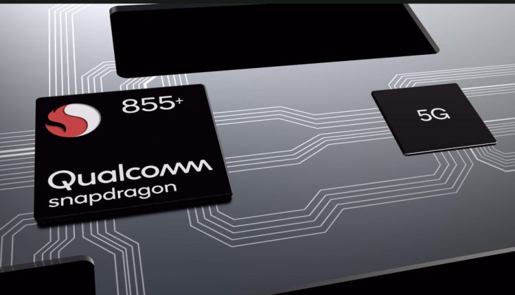 Snapdragon-855-Plus