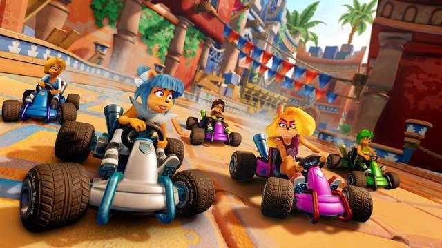 crash-team-racing-nitrofueled-201961117321630_1