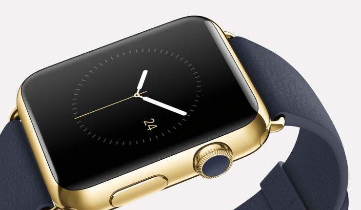 hipertextual-apple-vendio-unas-pocas-decenas-miles-apple-watch-oro-18-kilates-2019319049