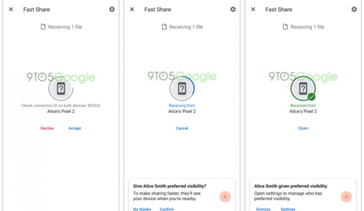 hipertextual-google-prepara-fast-share-su-propia-version-airdrop-compartir-archivos-android-2019810274-740×495