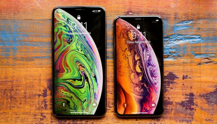 09-iphone-xs-and-iphone-xs-max