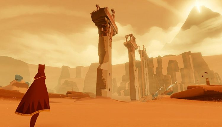 500816-analisis-journey-ps4
