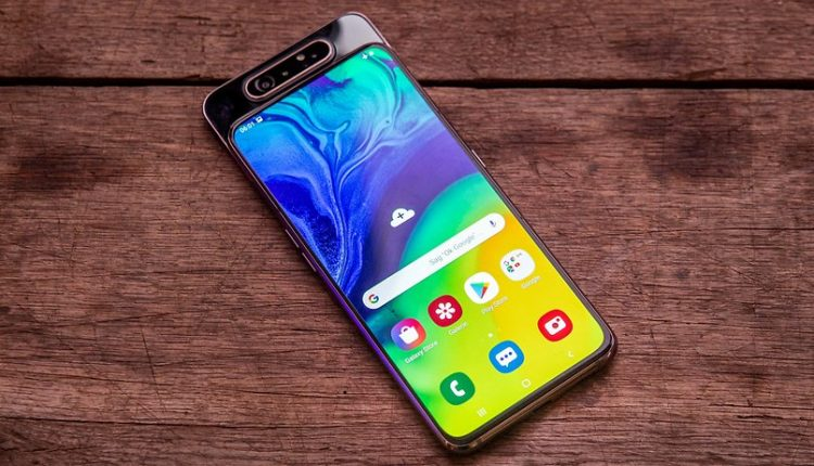 AndroidPIT-samsung-galaxy-a80-hero-w810h462