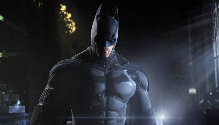 Batman_AO_01
