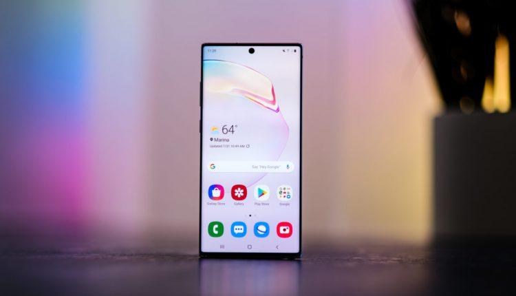 Samsung-Galaxy-Note-10-Plus-screen-head-on-2-1200×675