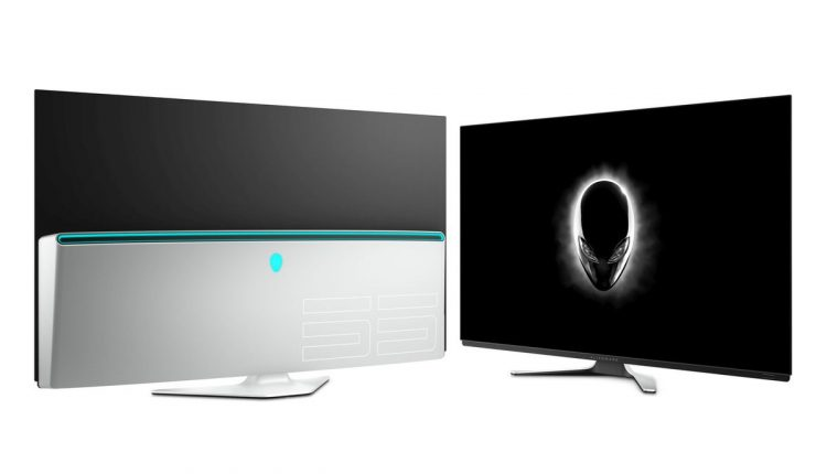 dell_55_oled_gaming_monitor.0