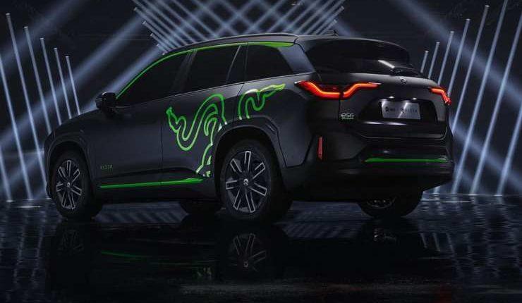 hipertextual-razer-debuta-coches-electricos-con-suv-edicion-limitada-2019445349