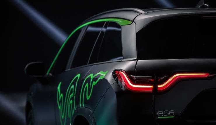 hipertextual-razer-debuta-coches-electricos-con-suv-edicion-limitada-2019476271-740×493