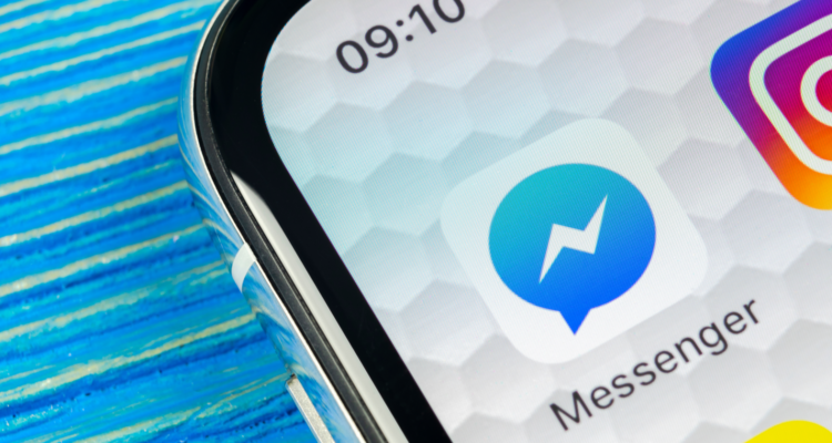 how-the-newest-developments-for-facebook-messenger-will-impact-businesses-760×400