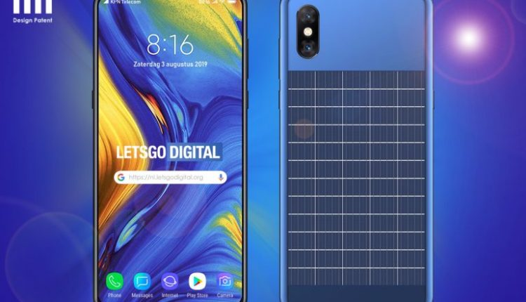 mobiele-telefoon-solar-oplader-770×508