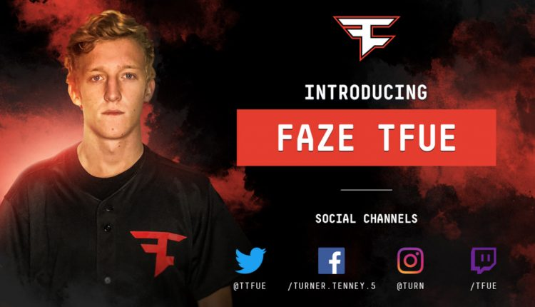 tfue-faze-clan-lawsuit