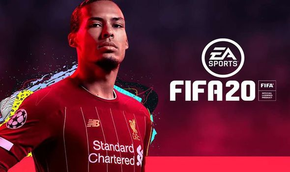 FIFA-20-gameplay-Liverpool-Real-Madrid-match-1161956